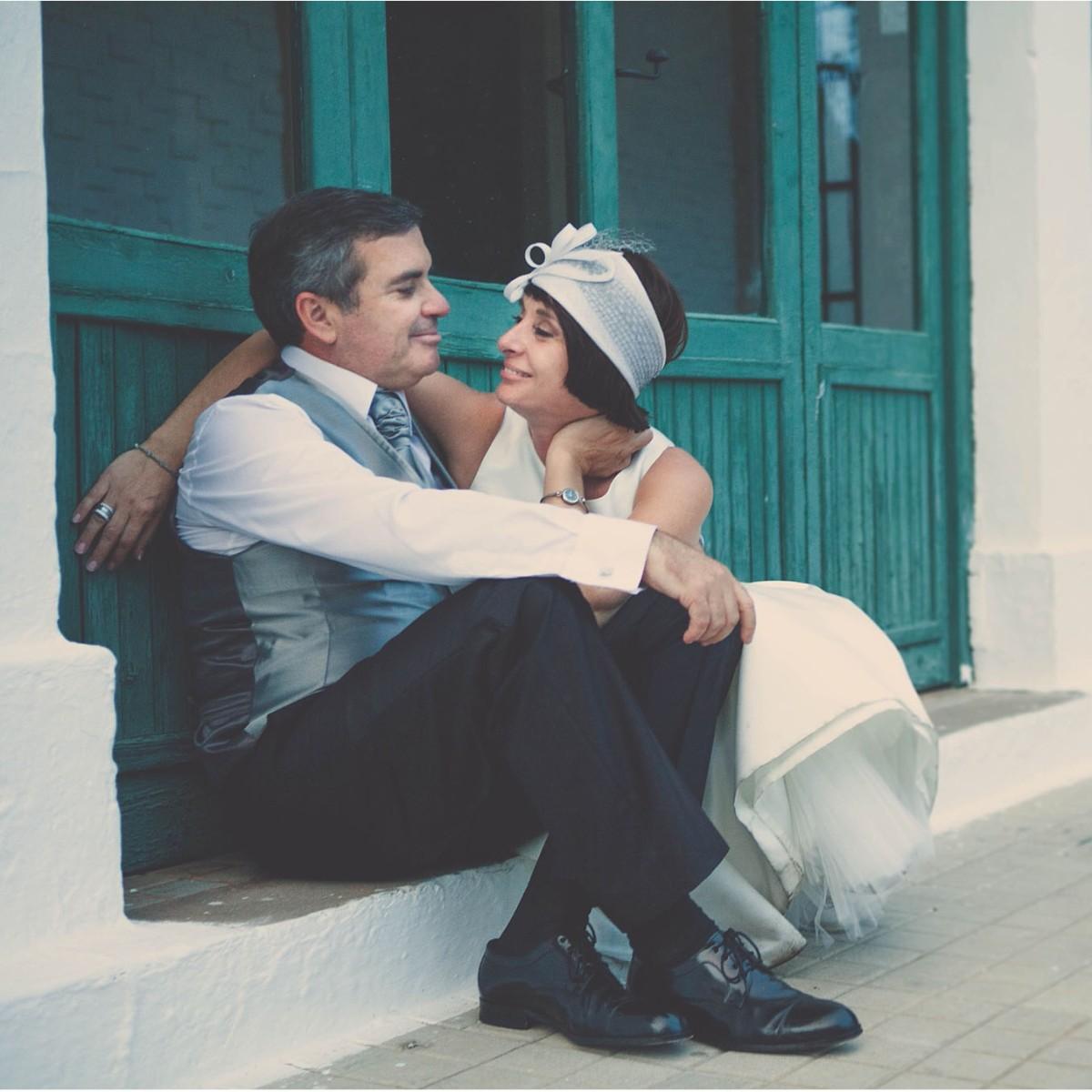 lola & ramón::: wedding!!! (valencia,spain)