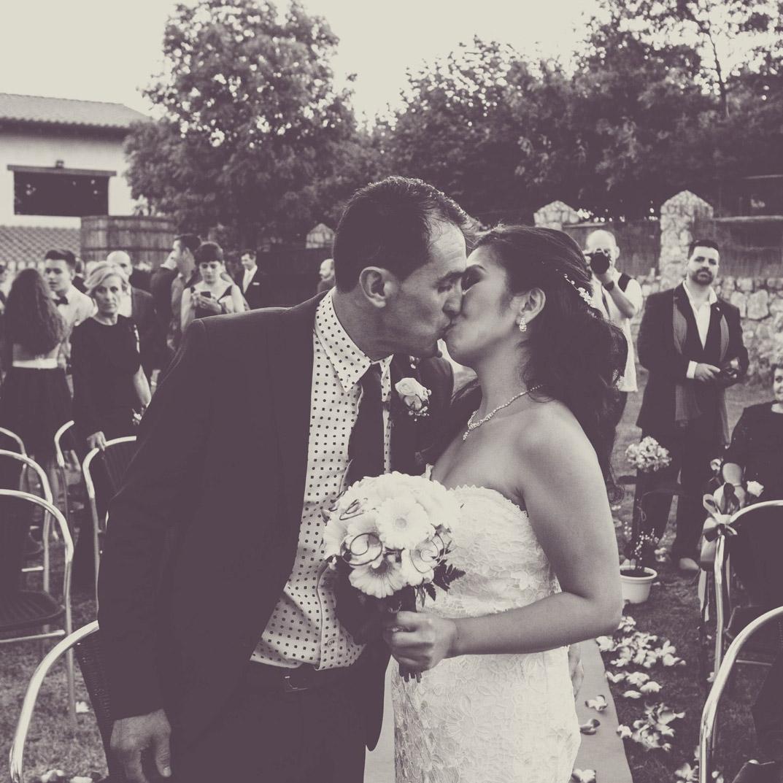 mye & miguel:wedding!