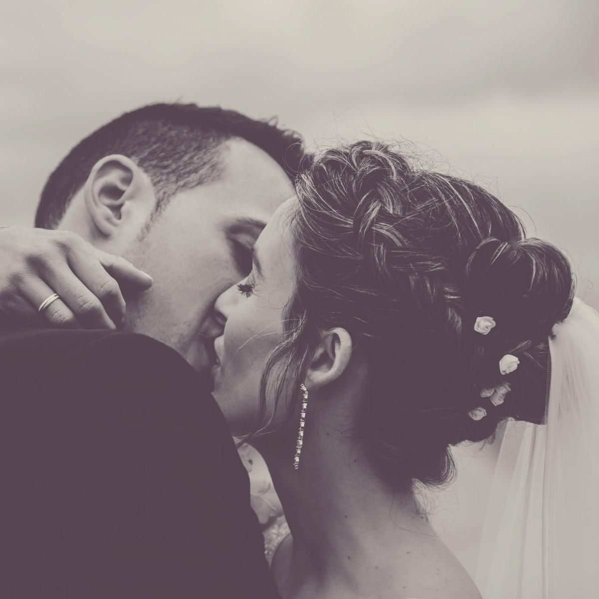 inma + fernando:wedding!